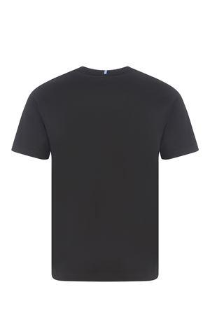 T-shirt MCQ in cotone MCQ | 8 | 624760RQR21-1000