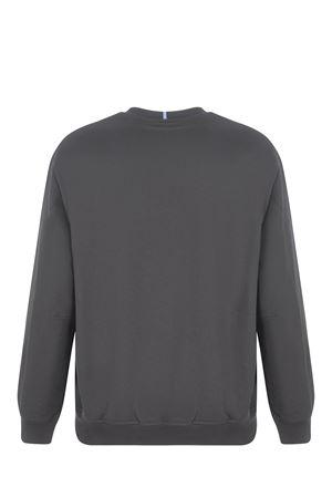 Felpa MCQ Relaxed Sweatshirt in cotone MCQ | 10000005 | 624832RQT38-1342