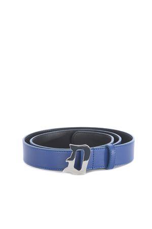 Cintura Dondup DONDUP   22   XC116Y00425ZD3-897